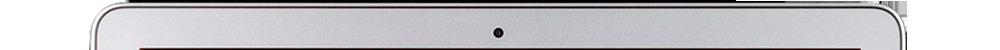 computer-top