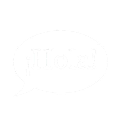 Método HABLA - Funciones comunicativas