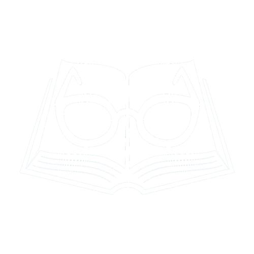 Método HABLA - Gramática