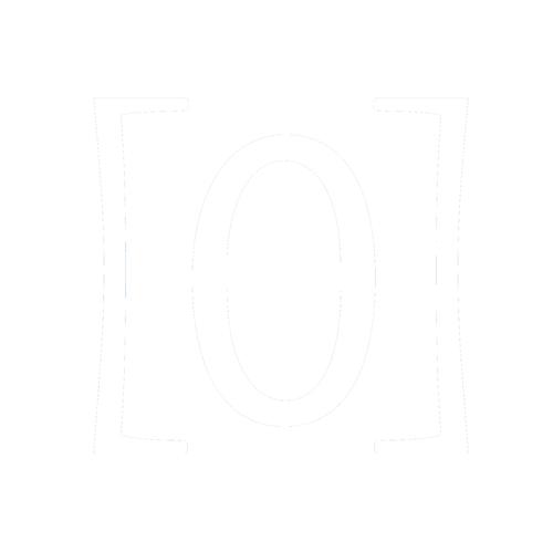 Método HABLA - Pronunciación y ortografía