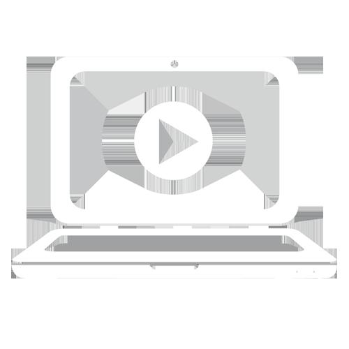 Método HABLA - Serie de TV
